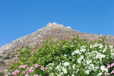 Il Borgo del Principino - Favignana - Foto 44