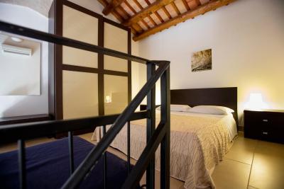 Il Borgo del Principino - Favignana - Foto 13
