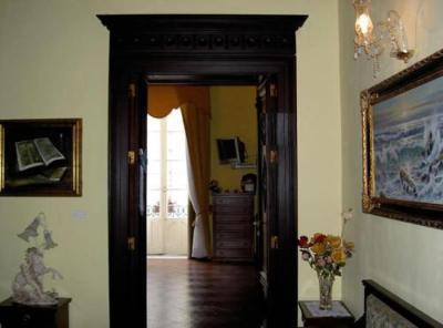 Hotel Aurora - Siracusa - Foto 3
