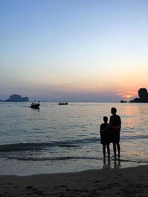 Daluyon beach and mountain resort booking