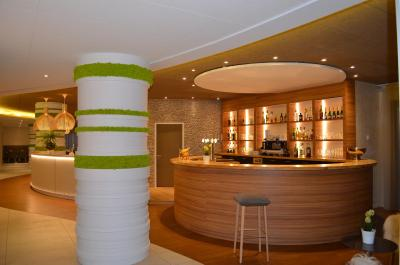 brit hotel saint brieuc pl rin pl rin france. Black Bedroom Furniture Sets. Home Design Ideas