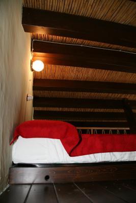 Case al Borgo - Agira Centro - Casa Relais - Agira - Foto 25