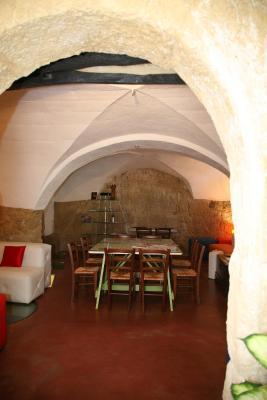 Case al Borgo - Agira Centro - Casa Relais - Agira - Foto 9