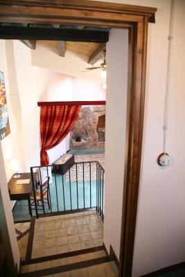 Case al Borgo - Agira Centro - Casa Relais - Agira - Foto 18