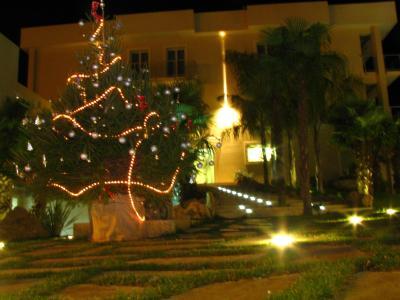 Sant'Alphio Palace Hotel - Lentini - Foto 16