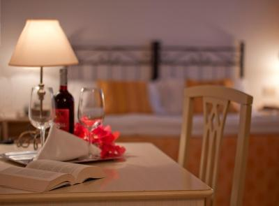 Hotel Sylesia - Letojanni - Foto 1