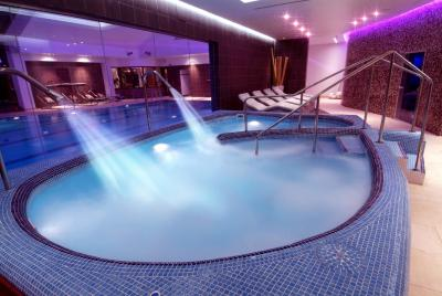 parklands hotel amp country club newton mearns uk