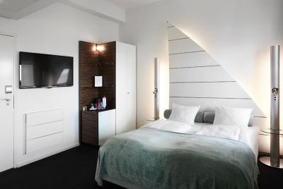 copenhagen island hotel d nemark kopenhagen. Black Bedroom Furniture Sets. Home Design Ideas