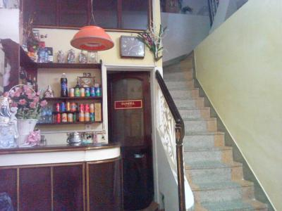 Nhat Phuong Guesthouse