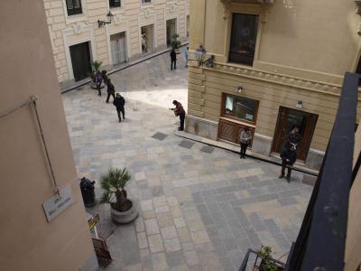 B&B Arco dell'Orologio - Trapani - Foto 8