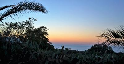 Ilha Preta Bed & Breakfast - Pantelleria - Foto 10