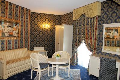 Hotel La Rosa dei Venti - Tripi - Foto 35