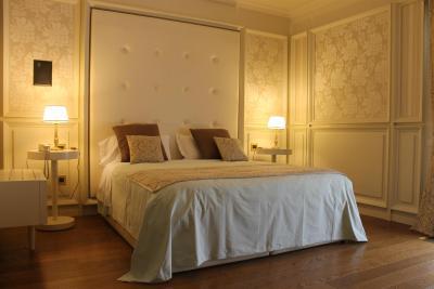 Hotel La Rosa dei Venti - Tripi - Foto 40