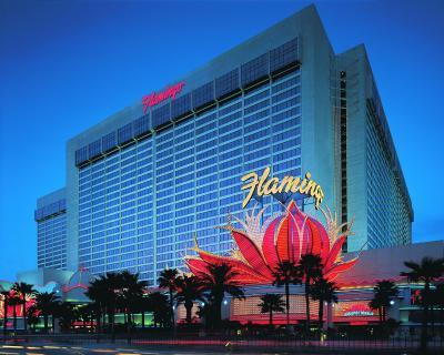 Meilleur Hotel Las Vegas Rapport Qualite Prix
