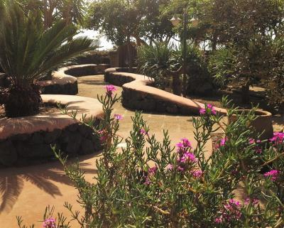 Ilha Preta Bed & Breakfast - Pantelleria - Foto 37