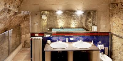 Locanda Don Serafino Hotel - Ragusa - Foto 43