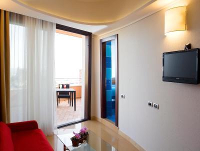 Panoramic Hotel - Taormina - Foto 13