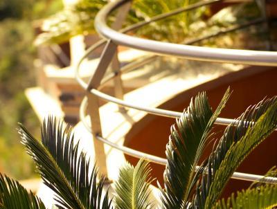 Panoramic Hotel - Taormina - Foto 26