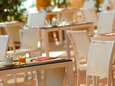 Panoramic Hotel - Taormina - Foto 8