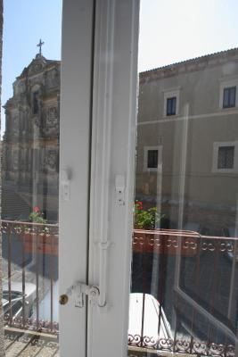 Gualtiero Camere & Suite - Caltagirone - Foto 22