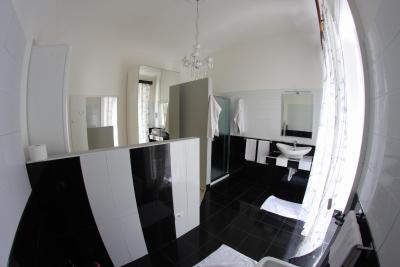 Gualtiero Camere & Suite - Caltagirone - Foto 28