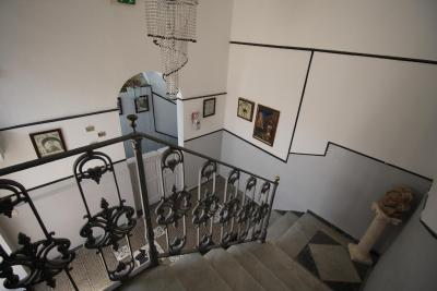 Gualtiero Camere & Suite - Caltagirone - Foto 34