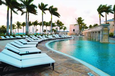 Memories Freeport Bahamas