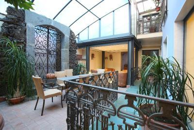 Hotel Rigel - Catania