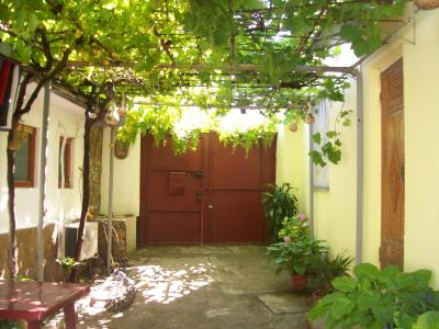 Guest House Loza