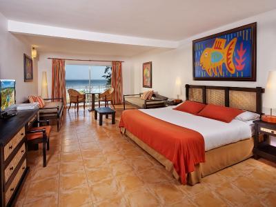 Resort Royal Decameron Panam 225 Playa Blanca Panama