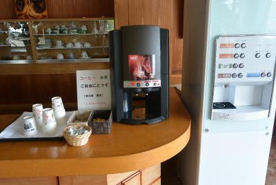 photo.5 ofホテル ソウルガーデン