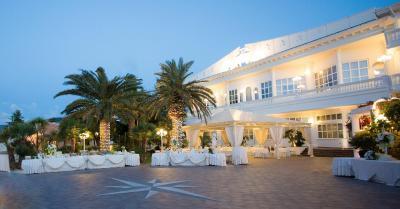 Hotel La Rosa dei Venti - Tripi - Foto 4