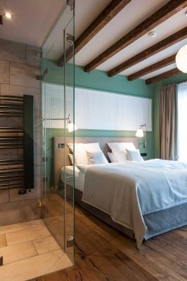 gut sternholz spa hotel deutschland hamm. Black Bedroom Furniture Sets. Home Design Ideas
