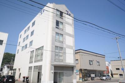 photo.4 ofホテル美雪