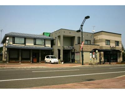 photo.4 of くりやま旅館