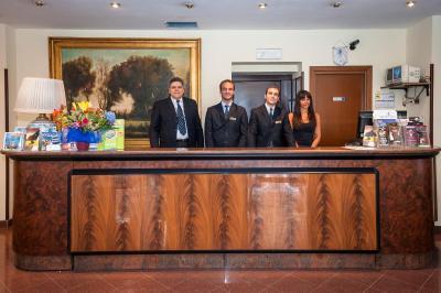Hotel California Rome Italy Booking Com