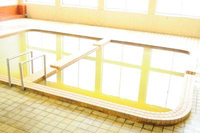 photo.2 of大和旅館