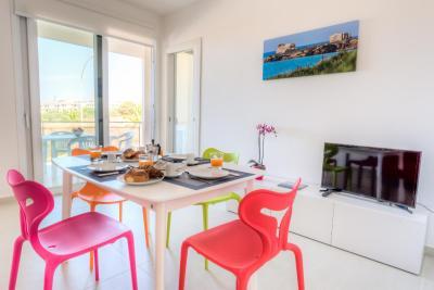 Appartamenti Sud Est - Marina di Ragusa - Foto 2