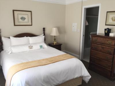 hotel beresford arms san francisco ca. Black Bedroom Furniture Sets. Home Design Ideas