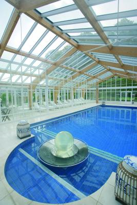 Summer lodge hotel evershot uk - Hotels in yeovil with swimming pool ...