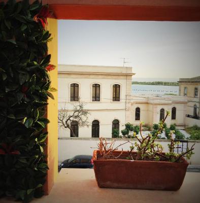 Hotel Mediterraneo - Siracusa - Foto 39