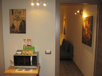 Apartment Picasso - Piazza Armerina - Foto 3