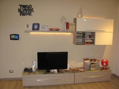 Apartment Picasso - Piazza Armerina - Foto 6