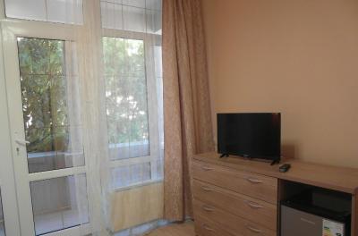 Mini Otel Rozalina