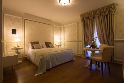 Hotel La Rosa dei Venti - Tripi - Foto 31