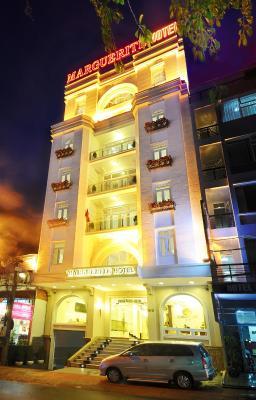 Marguerite Hotel