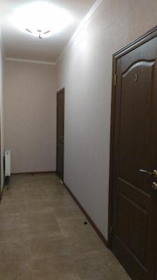 Milania Hotel