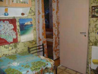 Guest House Na Letney