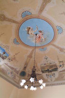 Palazzo Il Cavaliere B&B De Charme - Modica - Foto 9