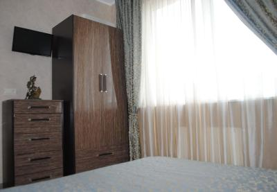 Guest House on ul 8 marta 4/3